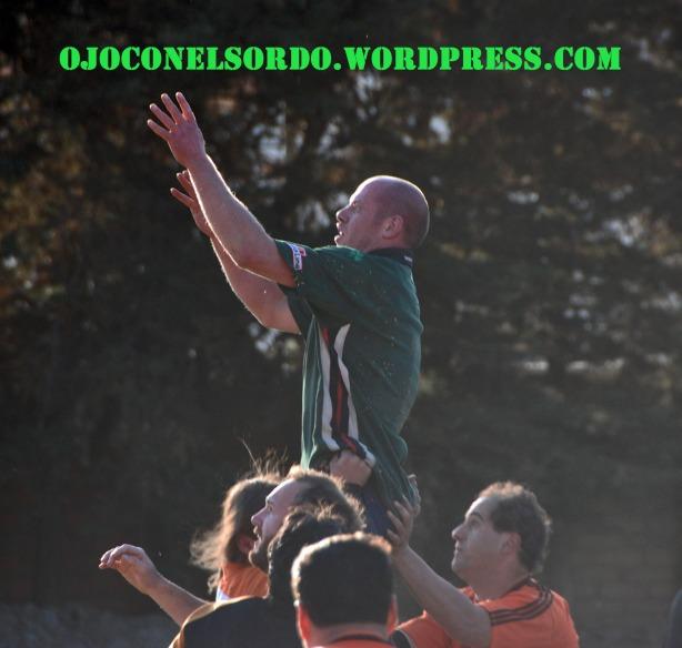 rugbyblog
