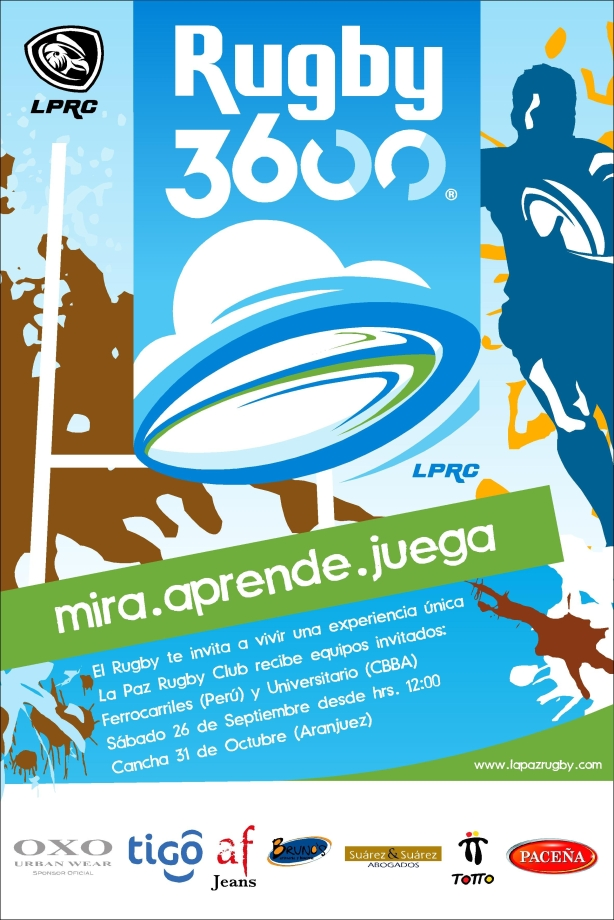 Afiche%20rugby3600[1]