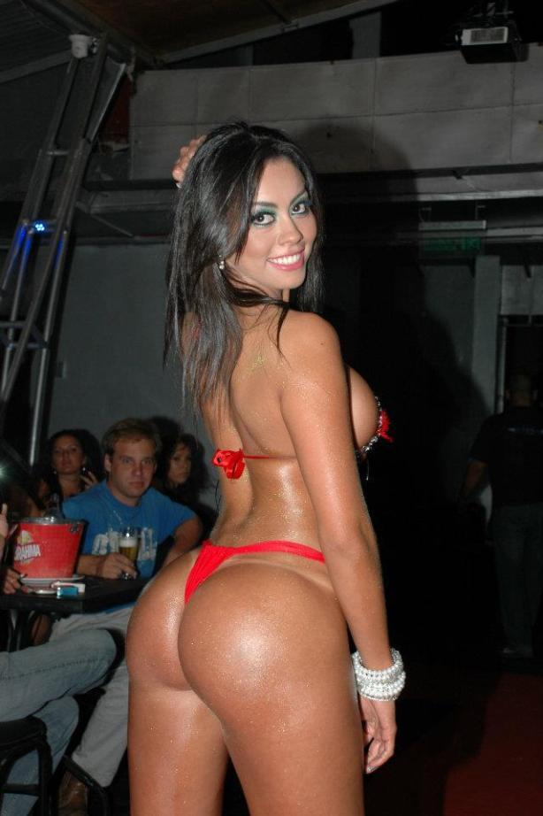 favor definicion prostitutas bolivianas
