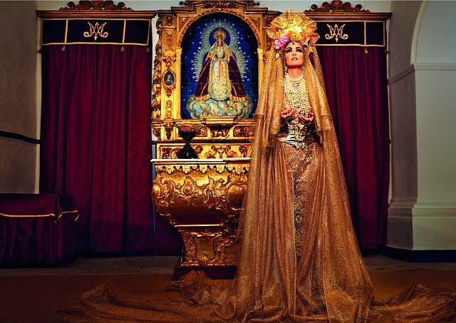 la santa de las prostitutas prostitutas en xilxes