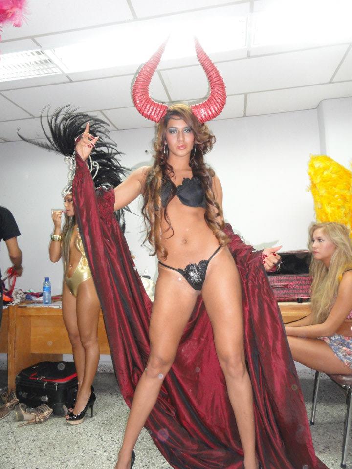 pisos de prostitutas prostitutas paraguayas