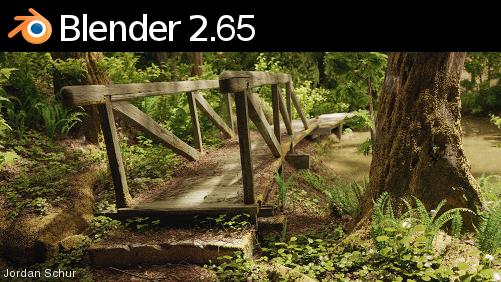 blender-2.65